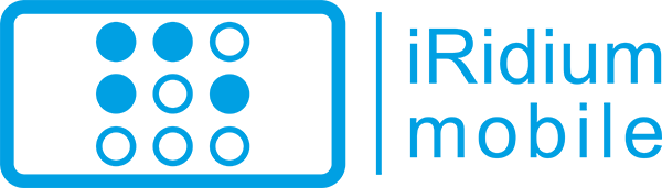 Logo_iRidium_mobile_4000x1139